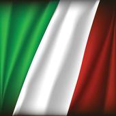 italy-flag-170x170