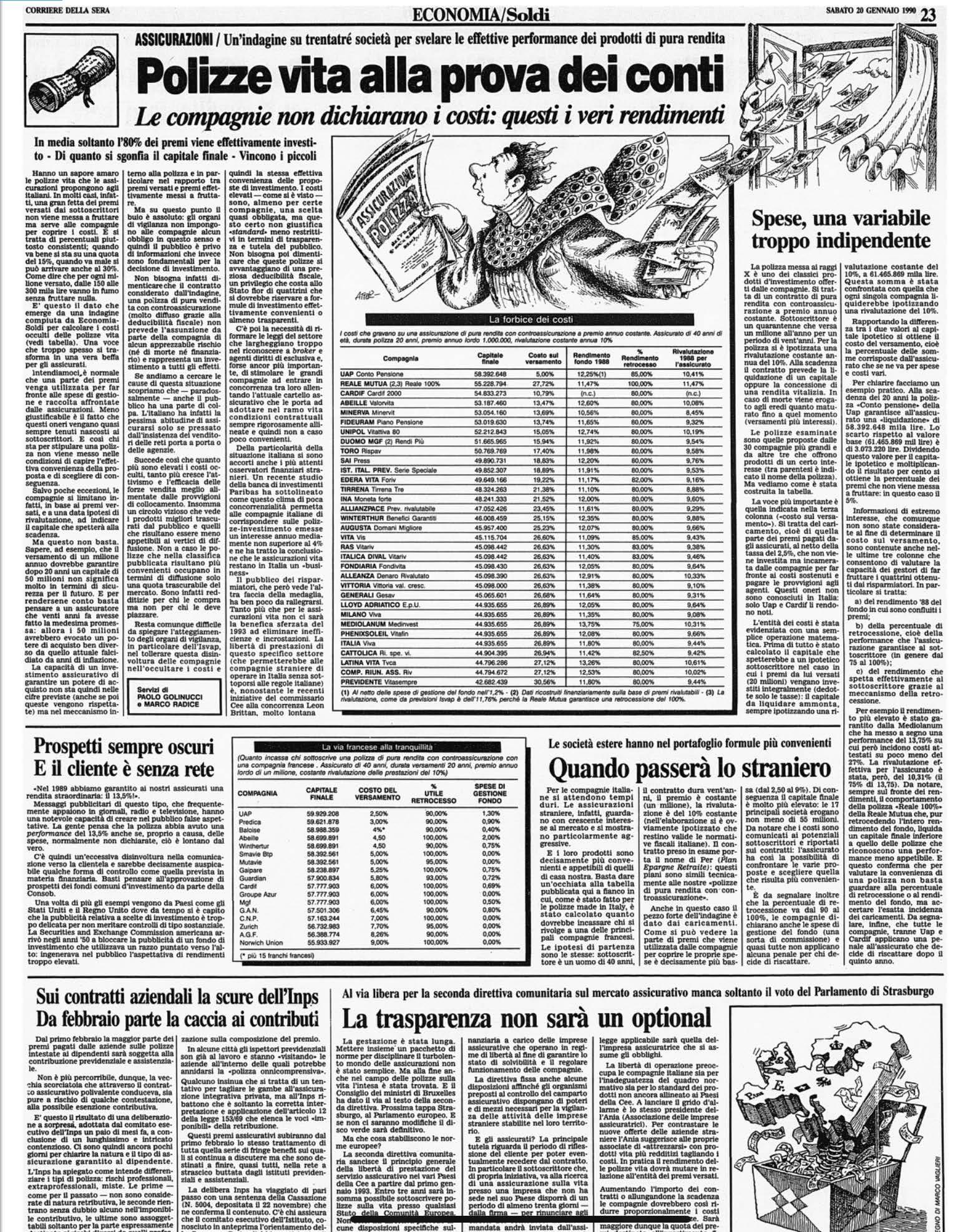20gen1990-polizze-vita-alla-prova-dei-conti (002)