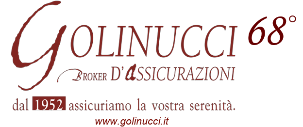 Paolo Golinucci's Blog